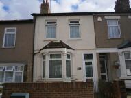 property in Ashburnham Road...