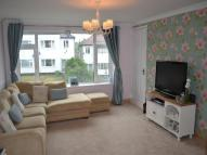 Flat for sale in Heron Hill, Belvedere...