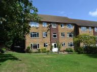 2 bedroom Flat in Terence Court, BELVEDERE...