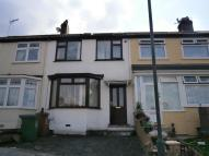 Kingswood Avenue property for sale