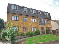 1 bedroom Flat in Upper Abbey Road...