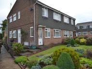 2 bed Flat in Milford Close, London...
