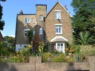 3 bedroom Flat for sale in Woolwich Road, Belvedere...