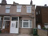 property for sale in Sutherland Road...