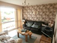 2 bed Flat in Longleat Court Upton...