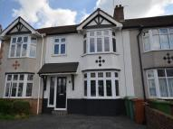 3 bedroom home for sale in Cartmel Road...