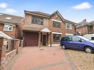 6 bedroom semi detached house in Watling Street...