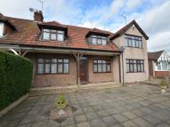 King Harolds Way semi detached property for sale