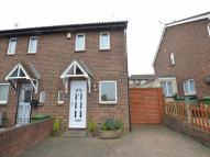 property in Wyatt Road, Crayford, DA1