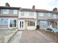 4 bedroom house for sale in Bedonwell Road...
