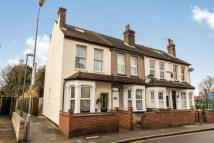 property for sale in Church Road, Bexleyheath, DA7