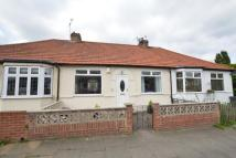Beaconsfield Road Bungalow for sale
