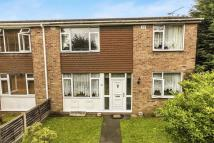 3 bedroom semi detached home in Stedman Close, Bexley...