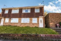 Flat for sale in Lea Vale, Crayford , DA1