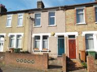 3 bedroom home for sale in Hurst Road...