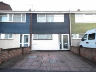 3 bed property in York Terrace, Erith, DA8
