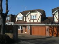 Detached house for sale in Avenue Road, Erith, DA8