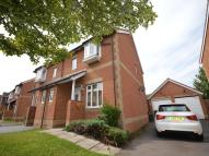 3 bedroom semi detached house for sale in Cookson Grove...