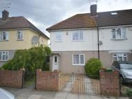 3 bedroom property in Peareswood Road, Erith...