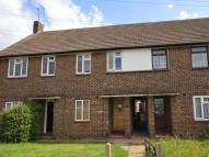 3 bed Flat for sale in Newbery Road...