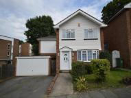 5 bedroom Detached home in Vicarage Close, Erith...