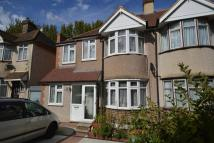 semi detached house for sale in Lower Road, Erith, DA8