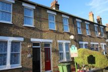 property for sale in Brook Street, Erith, DA8