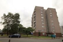 Flat in Becton Place, Erith, DA8