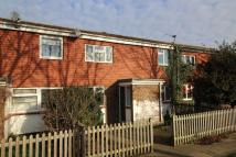 property for sale in Betsham Road, Erith, DA8