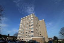 Flat for sale in Grange House Sun Court...