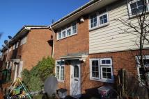 property for sale in Guild Road, Erith, DA8