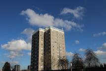 1 bed Flat for sale in Orchard House Northend...