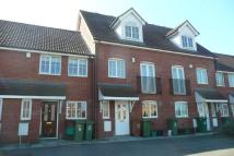 property for sale in Wheelock Close, Erith, DA8