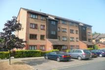 2 bedroom Flat for sale in Cricketers Close, Erith...