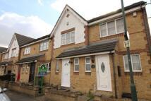property for sale in Crescent Road, Erith, DA8