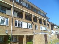 3 bedroom Flat for sale in Hackington Crescent...