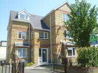 1 bedroom Flat for sale in Avenue Road, Beckenham...