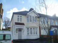 3 bedroom house for sale in The Drive, Beckenham, BR3