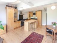 3 bed property for sale in Stumps Hill Lane...