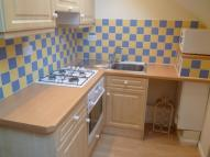 1 bedroom Flat in Beckenham Road...
