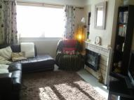 3 bed Flat for sale in Croydon Road, Beckenham...