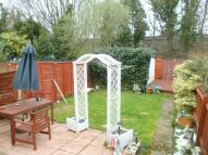 4 bed property in Lloyds Way, Beckenham...