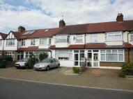 3 bedroom house for sale in Aviemore Way, Beckenham...