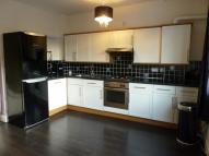 2 bed Flat for sale in College Road, Bromley...