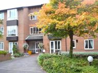 1 bedroom Flat in Durham Avenue, Bromley...