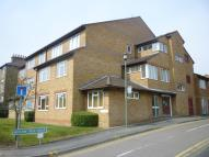 Flat for sale in Kendall Lodge Willow...