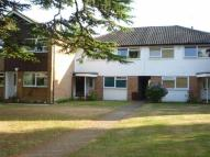 1 bed Flat for sale in Cranley Court Beckenham...