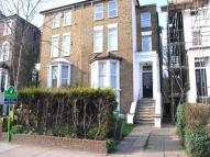 Flat for sale in Widmore Road, Bromley...