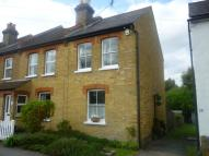 2 bed property for sale in Lakes Road, Keston, BR2