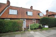 property for sale in Downham Way, Bromley, BR1